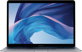Macbook Pro 15 2018 Display Touch Intel I7 256gb Ssd Lp113