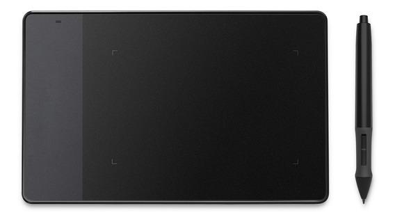 Huion Inspiroy 420 Digitalizador Tablet Original Preto