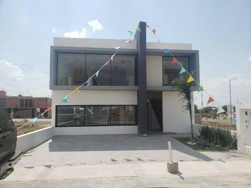 Preciosa Residencia En Tejeda, Villas El Roble, 3 Recamaras, Casa Club..