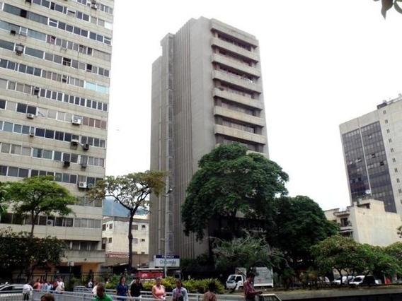 Consultorio En Venta Y.e.