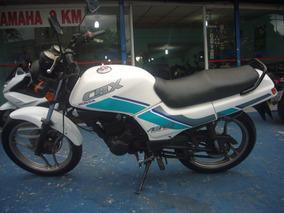 Honda Cbx 150 Aero Ano 1991 R$ 2.999,00 (11) 2221.7700