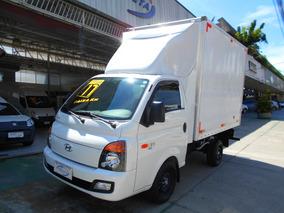 Hyundai Hr 2.5 Hd C/ Baù