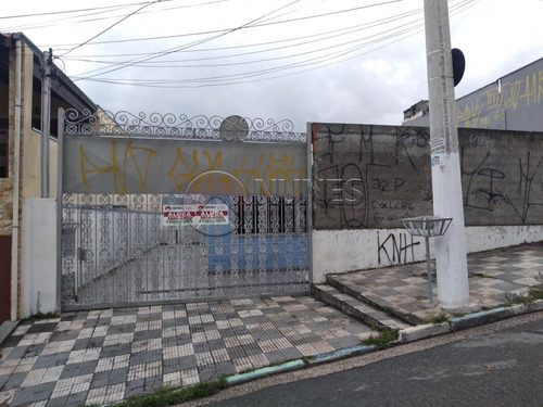 Casas - Ref: V835901