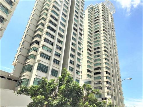 Imagen 1 de 14 de Venta De Apartamento En Vivendi Towers, Edison Park 21-4616