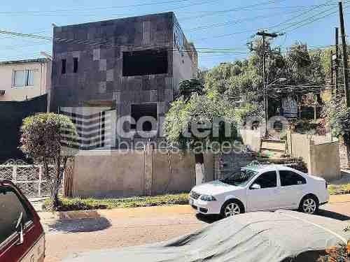 Casa Valle Dorado Pre-venta