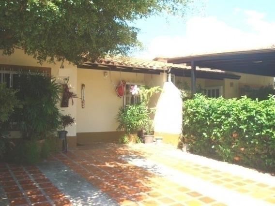 Casas En Valle De Oro San Diego Vende Mpad 386577