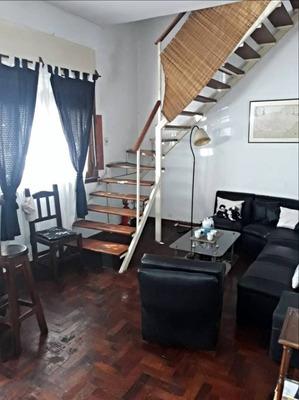 Ph Venta Villa Santa Rita