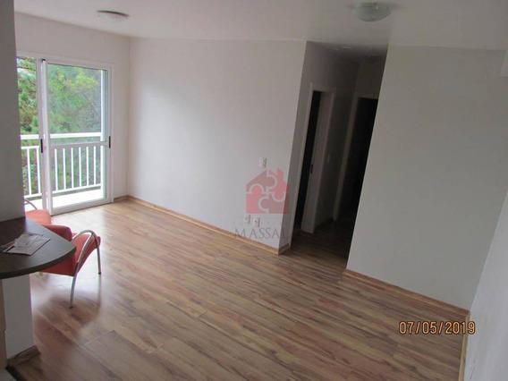 Apartamento De 2 Dormitórios, Suíte E Garagem No Miraflores À Venda No Bairro Cristal - Porto Alegre/rs - Ap2132