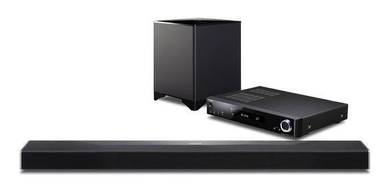 Sistemas De Audio De Barra Onkyo Sbt-a500