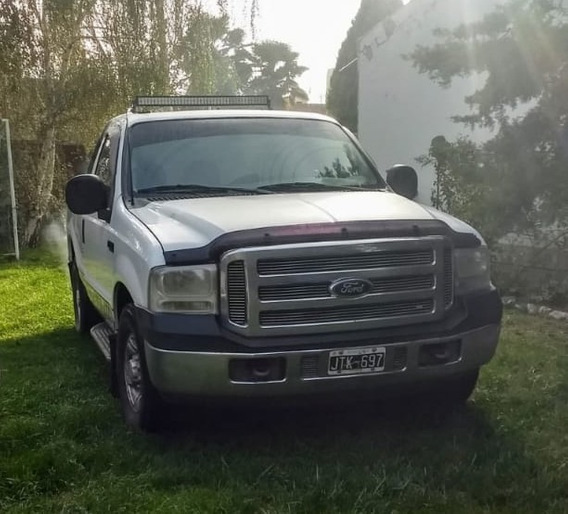 Ford Modelo 2011 Xlt