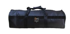 Bag Estojo Para Estúdio Fotográfico Ou Kit Iluminação Nº58