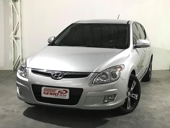 Hyundai I30 2.0 At - 2012