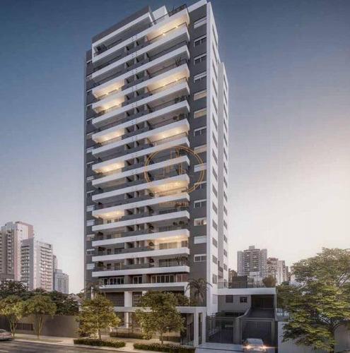 Apartamento  Com 2 Dormitório(s) Localizado(a) No Bairro Vila Leopoldina Em São Paulo / São Paulo  - 5419:910310