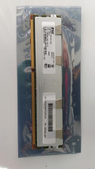 Memória Smart 4gb Ddr3 M393b5170fh0-ch9/500203-261