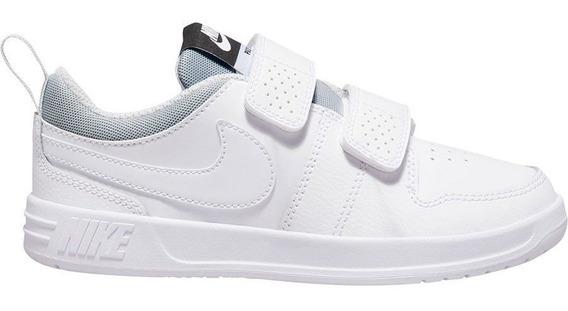 Tenis Nike Pico 5 Ar4161-100 Originales