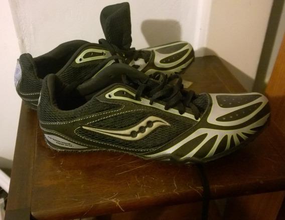 Zapatos Puas Saucony