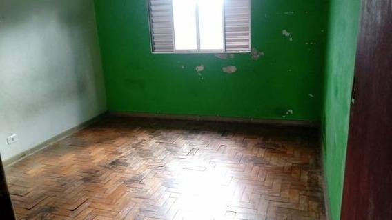 Sobrado - Taboão Da Serra - 2 Dormitórios Anesofi330123