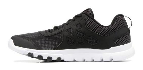 Zapatos Deportivos Caballeros Reebok Sublite Train 4.0 -t-43