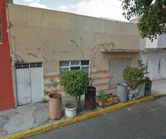 Raúl Romero, Casa, Venta, Nezahualcoyotl, Edo Méx