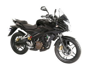 Bajaj Rouser As 200 0km 2019 Pune Motos Exclusivo Bajaj