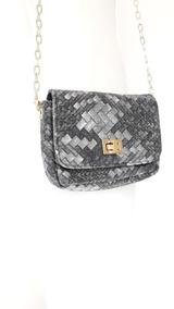 85ccbe52c Bolsa Chanel Com Corrente - Acessórios da Moda no Mercado Livre Brasil