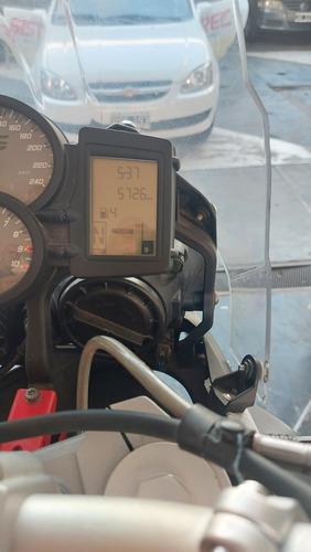 Imagen 1 de 5 de Bmw F 800 Gs