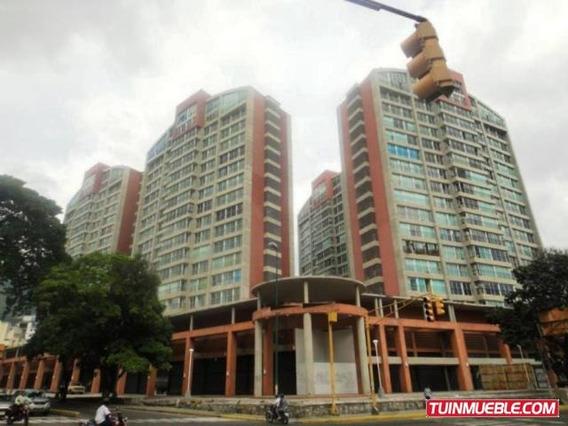 Apartamentos En Venta Cjm Co Mls #19-7849---- 04143129404
