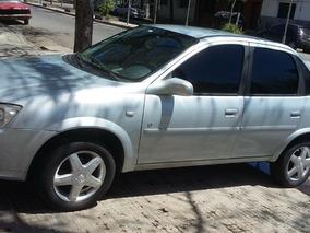 Chevrolet Classic 2011 Full Lt **martinez O Avellaneda**