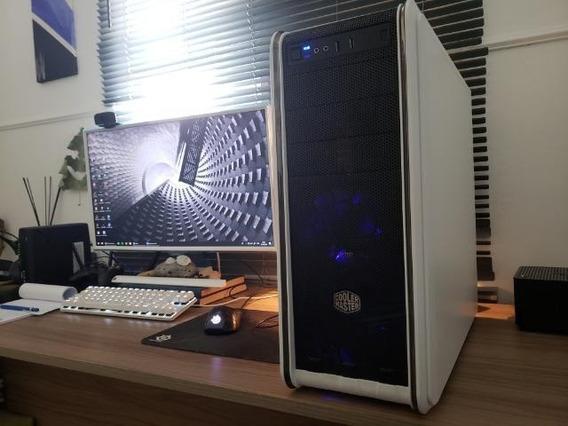 Pc Gamer I5 16 Gb De Ram Gtx 1080 Ti