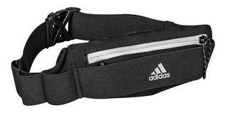 Temblar Suyo Ingenieria  Cinturon Negro Adidas   MercadoLibre.com.ar