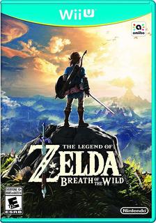 Juegos Wii U Pack Digital