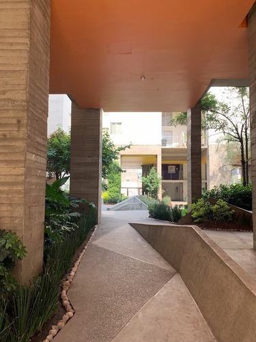 Departamento En Venta, 57m2, En La Colonia Lorenzo Boturini