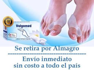 Valgomed Original Despacho En El Día O Retira Por Almagro