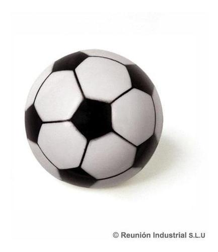 Imagen 1 de 1 de Pomo Abs Sport Soccer E015