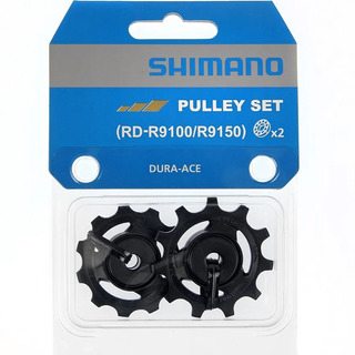 Roldana Câmbio Traseiro Shimano Dura-ace Rd-r9100/rd-r9150