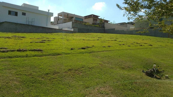 Cond. Residence Mont Blanc R$ 650 Mil Terreno 700m² Ter00164