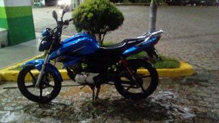 Yamaha Fazer150
