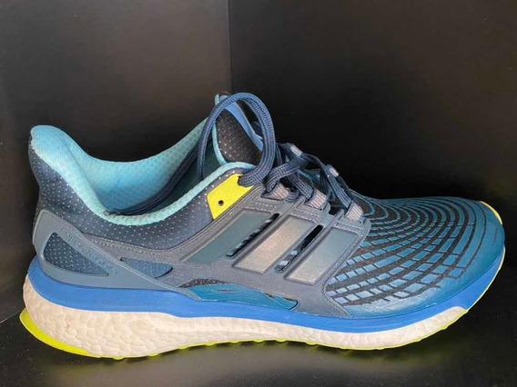 adidas Energy Boost 3 N° 45