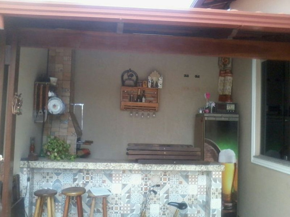 Casa Geminada Coletiva Com 3 Quartos Para Comprar No São Joaquim Em Contagem/mg - 2785