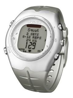 Relógio Polar F55
