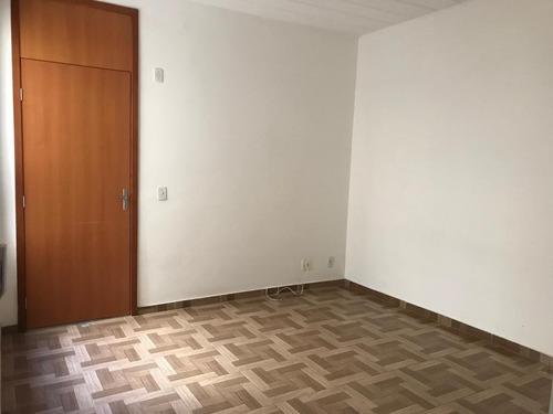 Apartamento Com 2 Quartos Para Alugar No Tony (justinópolis) Em Ribeirão Das Neves/mg - 1277
