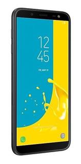 Samsung Galaxy J6 Modelo Sm-j600gzkmmxo 32 Gb