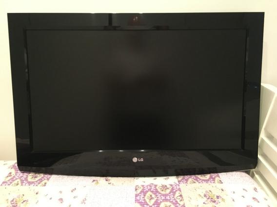 Televisão LG 32 Polegadas 32lb9rtb Bivolt