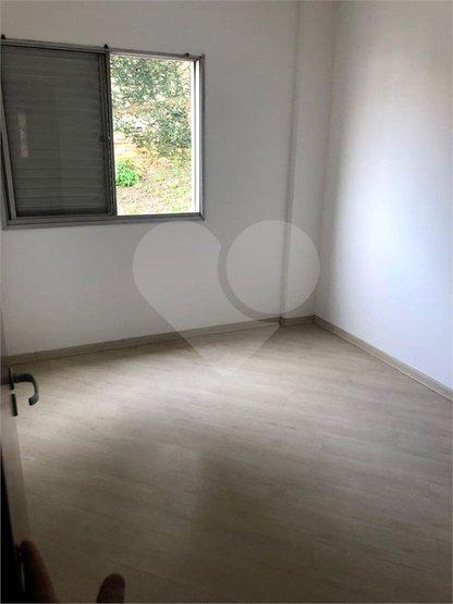 Apartamento Residencial - 170-im455538