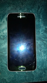 Samsung Galaxy S6 Edge Sm-925i