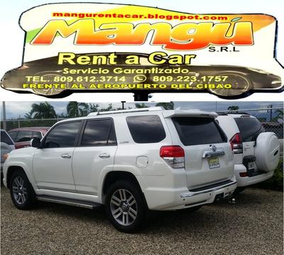 Rent Car, Mangu, Alquiler, Vehículos, Autos, Santiago, Rd
