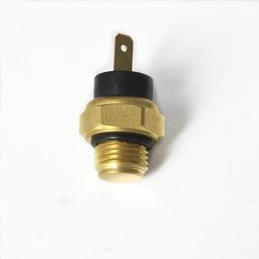 Cebolinha Sensor Temperatura Shadow Hornet Cb - 500
