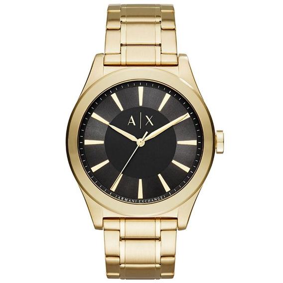 Relógio Armani Exchange Ax2328/4pn