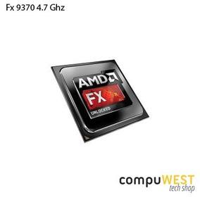 Processador Amd Fx9370 4.7 Ghz