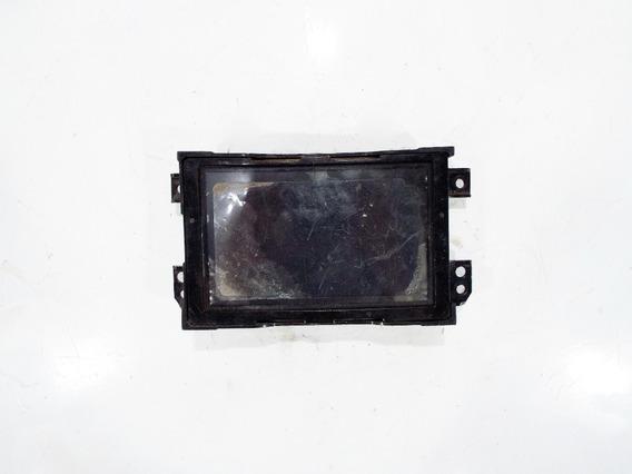 Display 42342510 Gm Chevrolet Cobalt 52109966